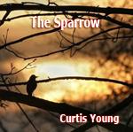 sparrow_cover_sm